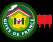 Location gite de France val d'Azun