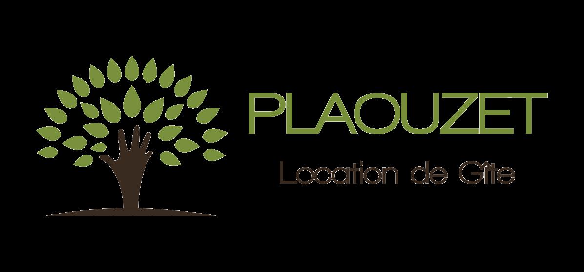Plaouzet